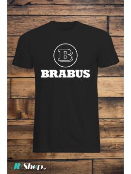 Brabus (10)