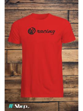 Volkswagen Racing (12)