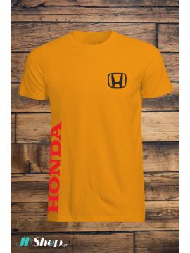 Honda (13)
