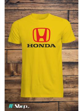 Honda (14)