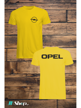 Opel (15)