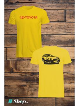 Toyota (14)