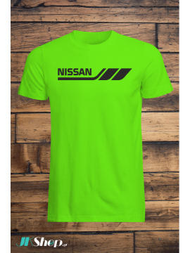 Nissan (186-15)