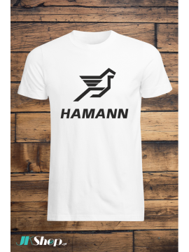 Hamann (182-17)