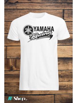 Yamaha (171-17)