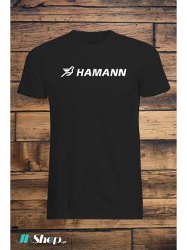 Hamann (182-18)