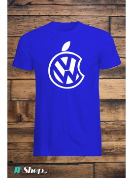 Volkswagen Apple