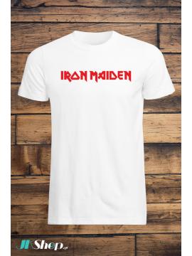 Iron Maiden (185-21)