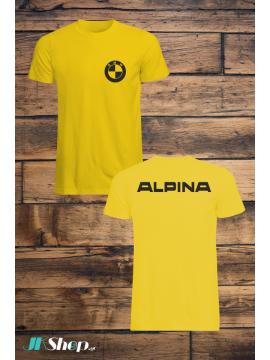 Alpina (182-22)