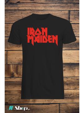 Iron Maiden (185-22)