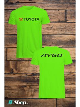 Toyota Aygo (23)