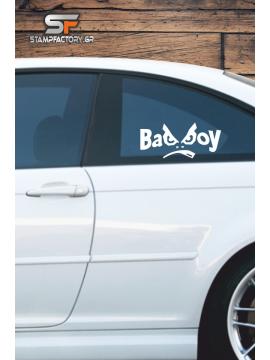 Bad Boy 2τεμ