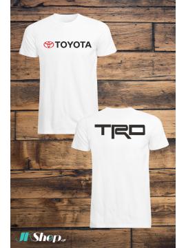 Toyota TRD (25)
