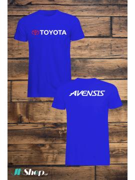 Toyota Avensis (27)