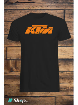 KTM (185-2)