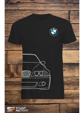 BMW Ε46
