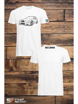 BMW Ε36