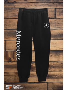 Παντελονι Φορμας  Mercedes