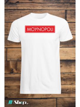 Moynopoli