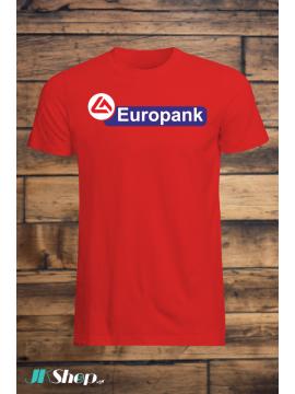 Europank