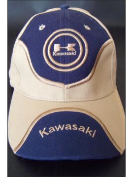 Καπελο Kawasaki