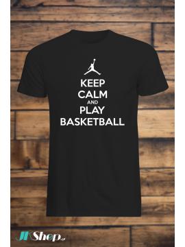 Keep calm  (171-10)