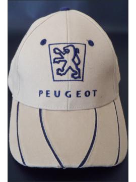 Καπελο Peugeot