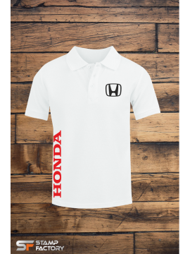 Honda (P-13)