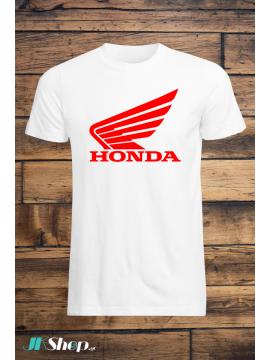 Honda (T-1)