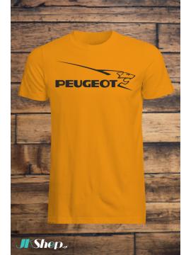 Peugeot (T5)