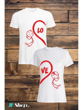 Love (T4)