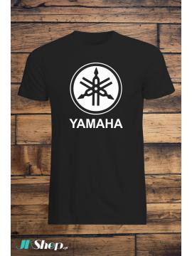 Yamaha (171-1)
